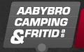 aabybro camping.jpg